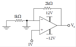 Description: Description: D:\GradeStack Courses\GATE Tests (Sent by Ravi)\GATE EC 10-Mar\GATE-ECE-2015-Paper-2_files\image225.png