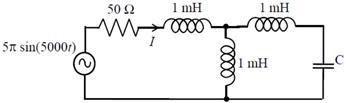 Description: D:\GradeStack Courses\GATE Tests (Sent by Ravi)\GATE EC 10-Mar\GATE-ECE-2015-Paper-3_files\image109.jpg